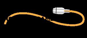 Inspector Cameras Logo