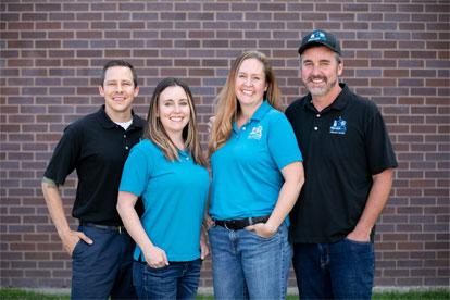 PremierOne company employees